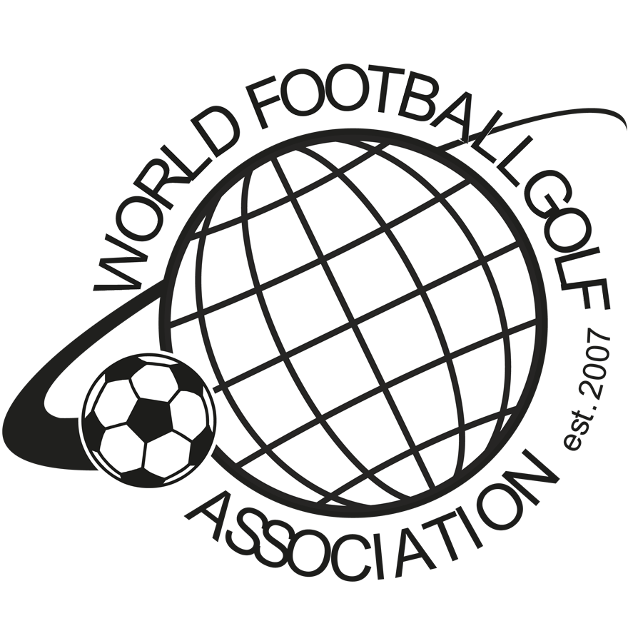 World Football Golf Association